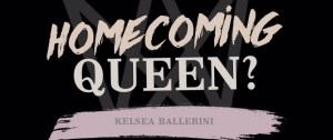 Kelsea Ballerini - Homecoming Queen?